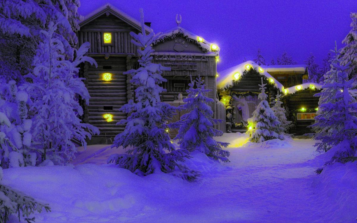 Зимняя фотосессия в смоленске