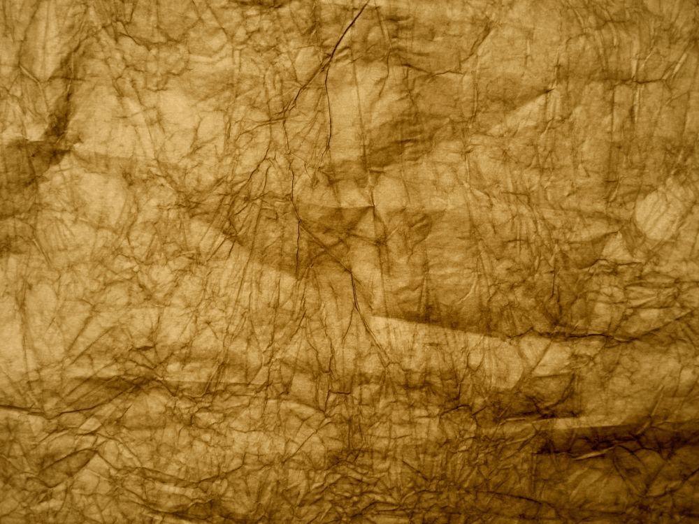 Обои рок, ствол, наложение текстуры, бумага, древесина в разрешении 2800x2100