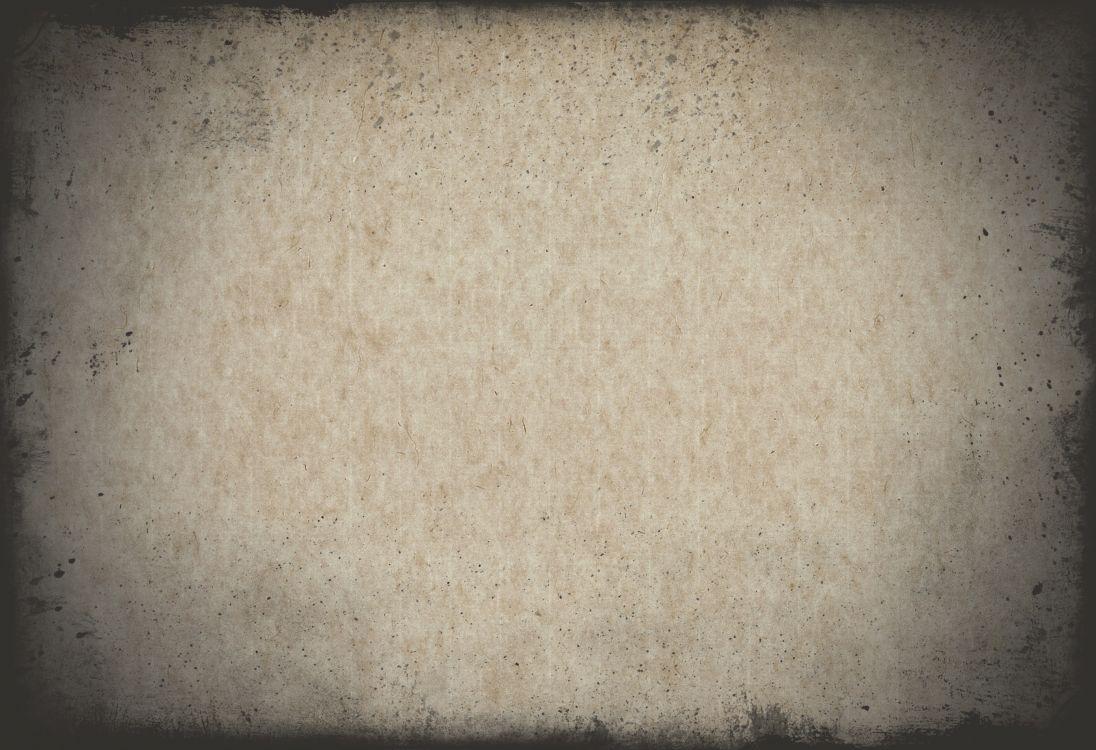 Обои древесина, текстура, стена, коричневый цвет в разрешении 2780x1902