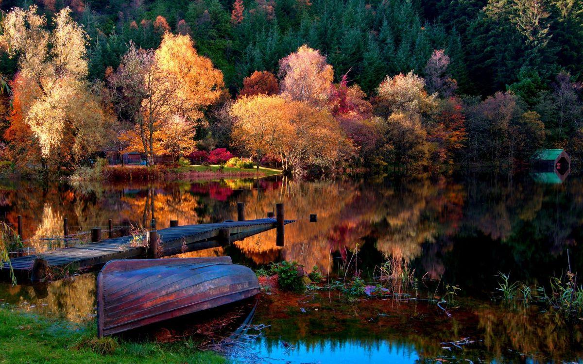 объективов, красивые пейзажи осени фото картинки рецепта том, что