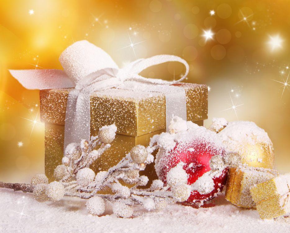 зимние красивые открытки на день рождения очень красивые срок созревания