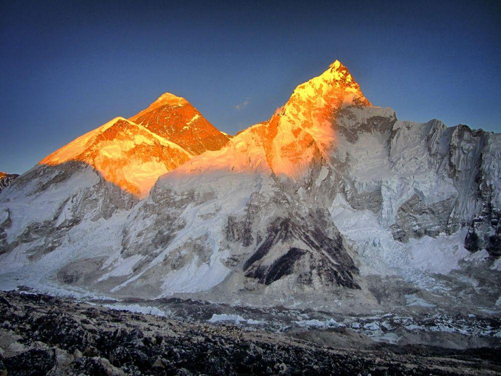 эверест фотографии высокого разрешения лучшие обои для