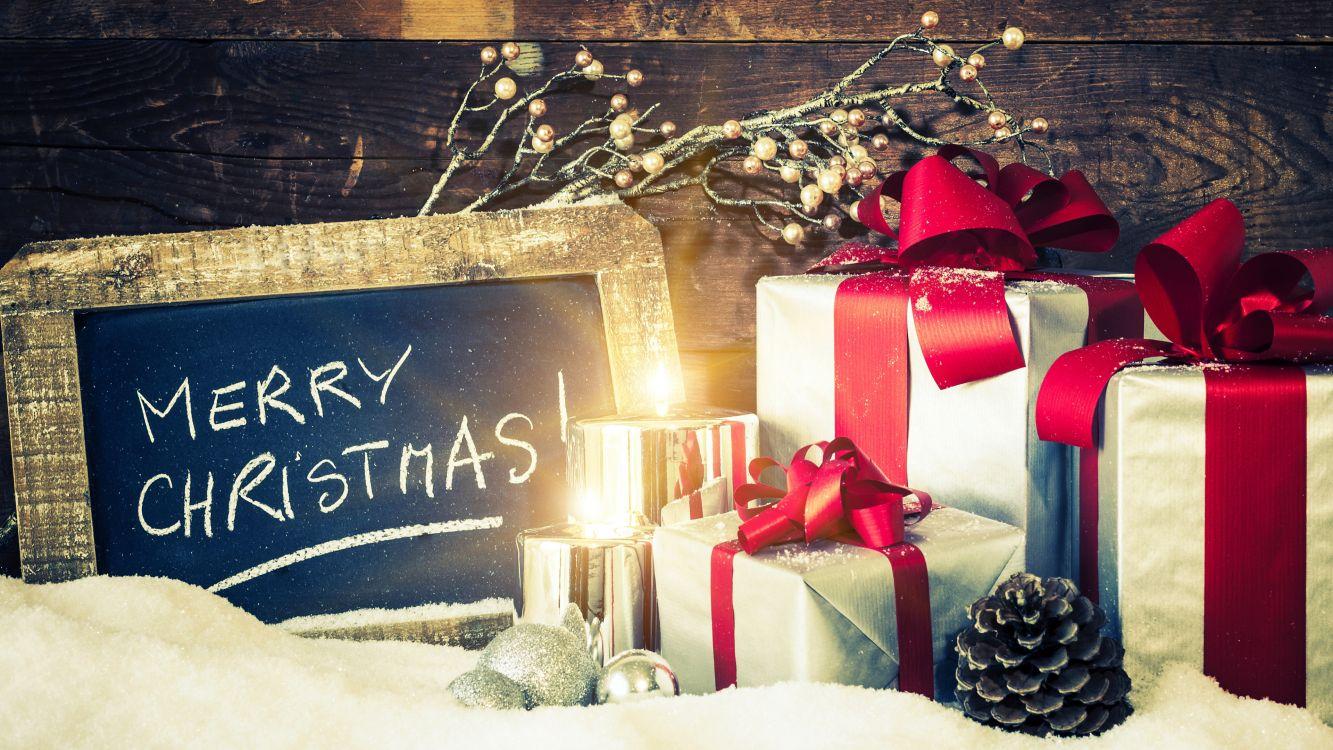 фото на фоне новогодних подарков поскольку новый