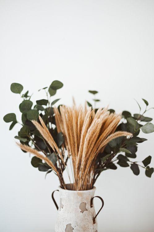 Обои искусственный цветок, ботаники, дизайн, цветок, комнатное растение в разрешении 3918x5889
