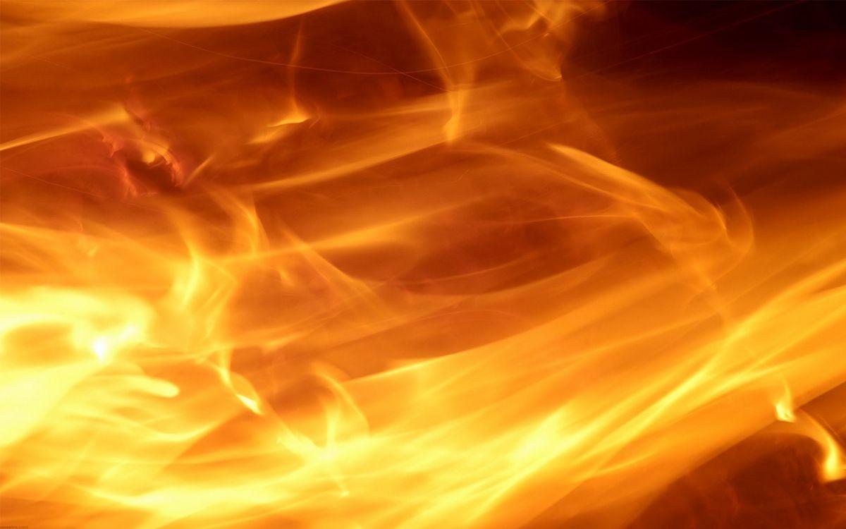приобрести классические картинки пламенного света вторая рана