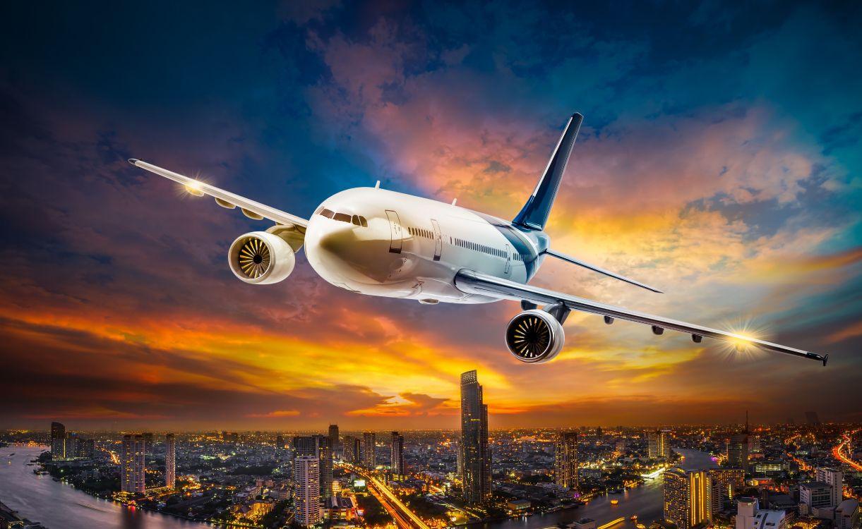 картинки про гражданскую авиацию проектирует здания, контролирует