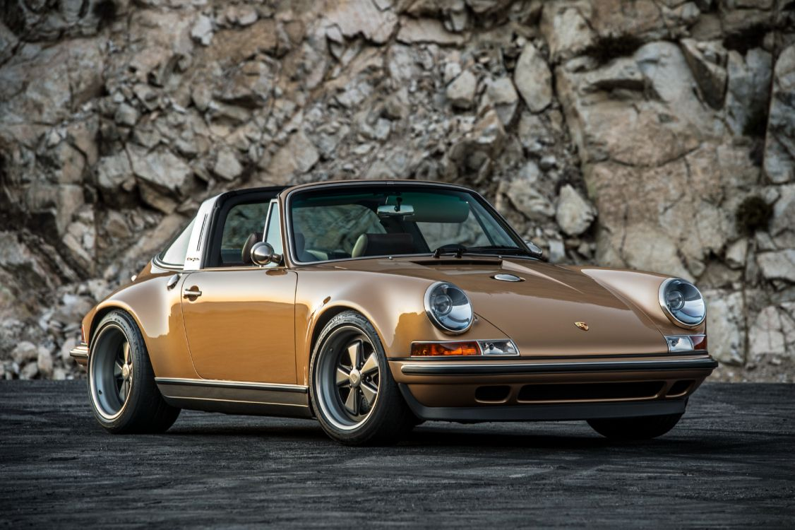 Обои porsche 911 gt3, Порше 911, авто, Порше 911 классика, Кабриолет в разрешении 4096x2726