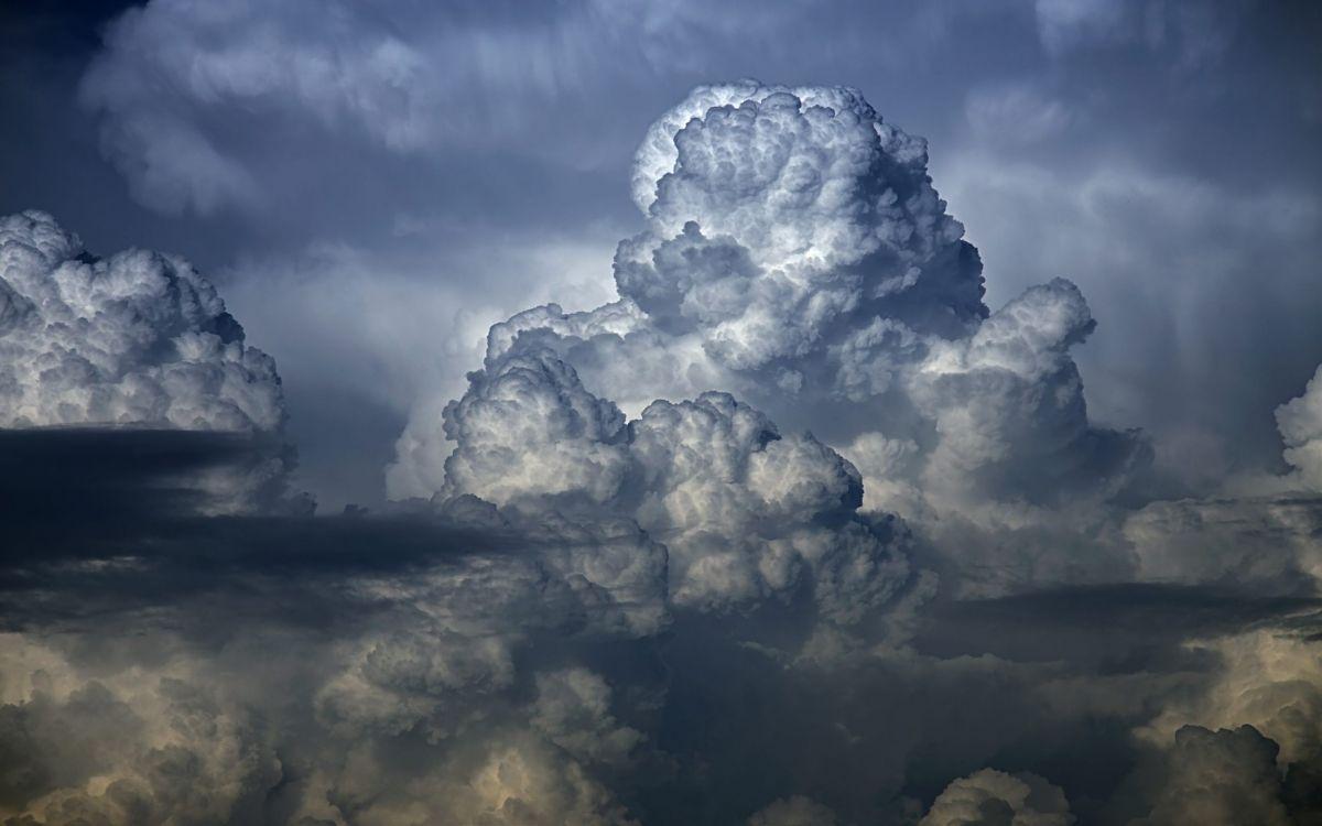 картинка злые небеса уроки танца