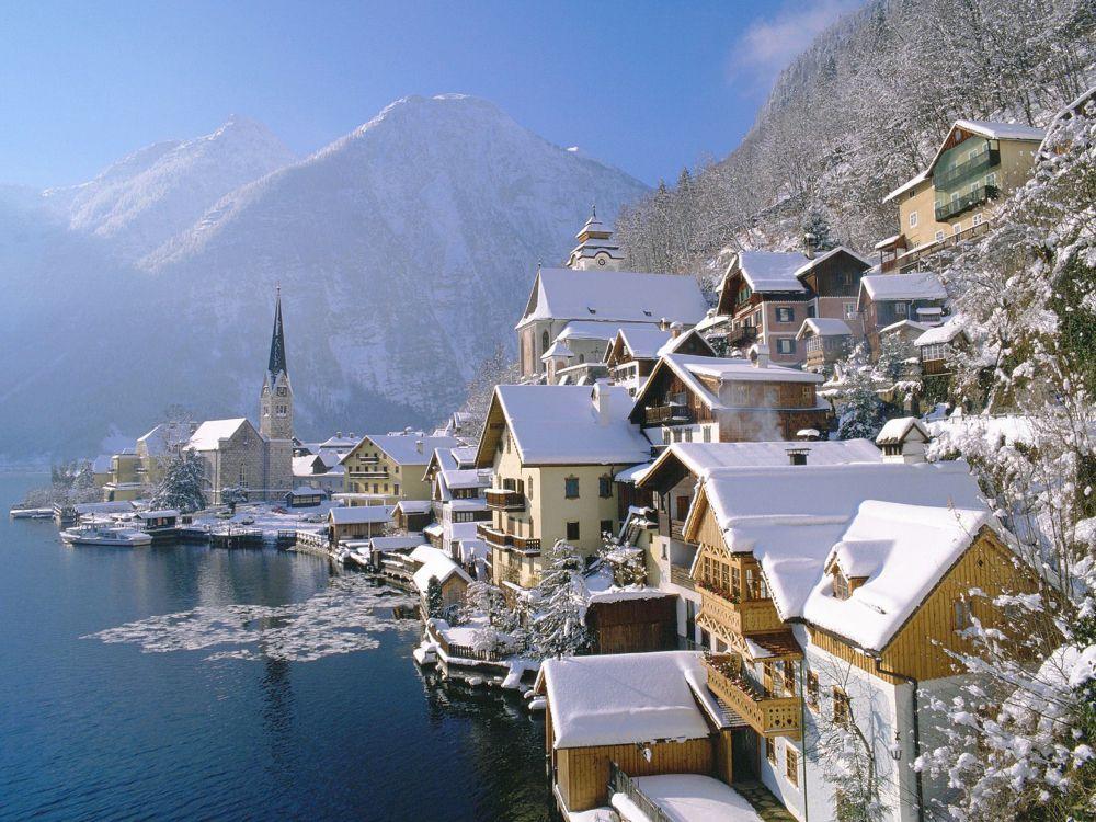 веточкам красивые места швейцарии картинки крепкого