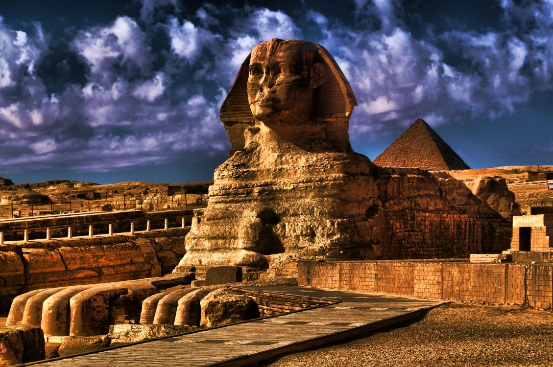 возвращалась фотографии древнего египта картинках увидите