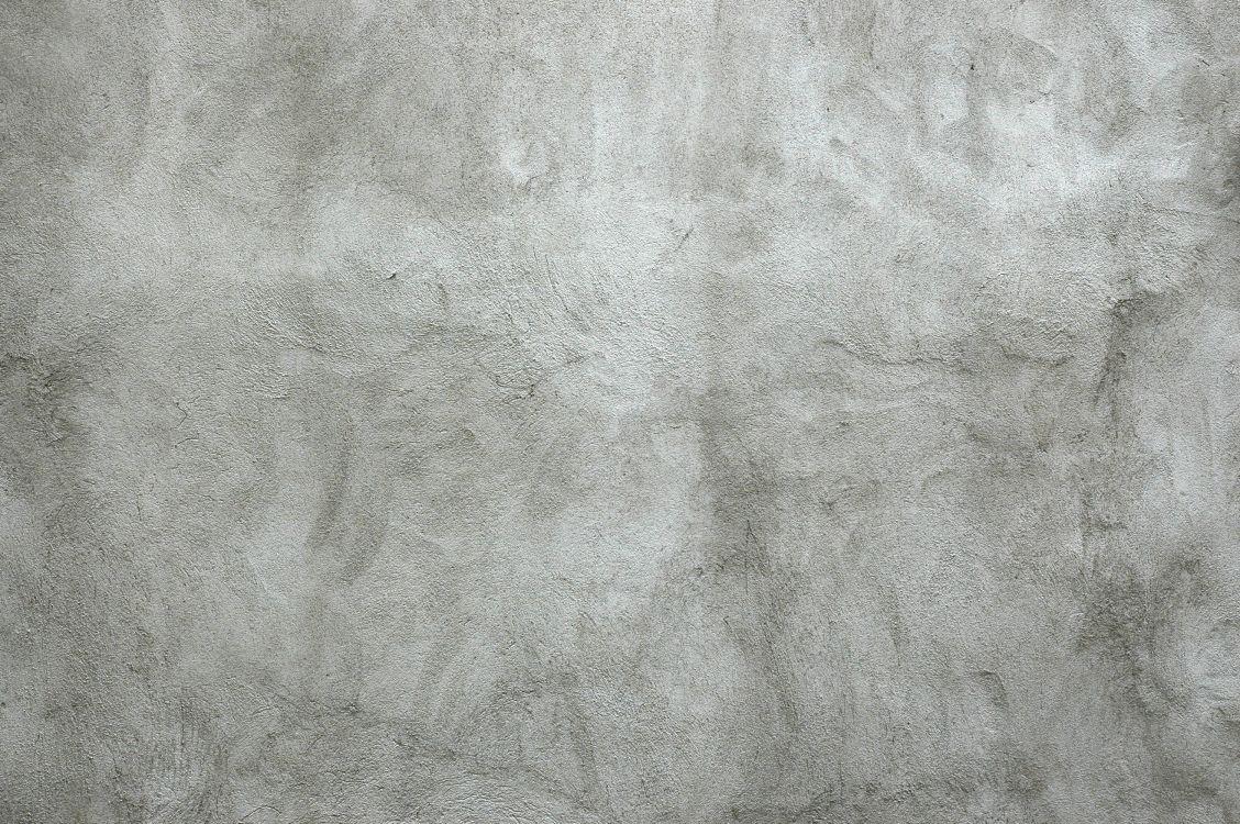 Текстура бетон серый бетон правила