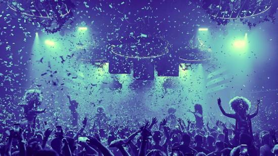 Скачать музыку для ночных клубов бесплатно все стриптиз клубы в москве для мужчин
